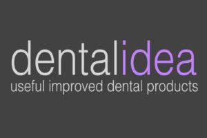 logo dentalidea CON fondo 300x200 - Dr. Fernando Rojas Vizcaya