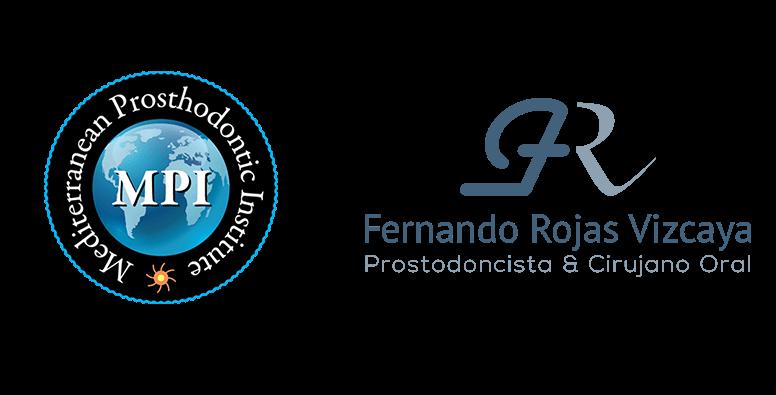 INSTITUTO MEDITERRÁNEO DE PROSTODONCIA S.L.